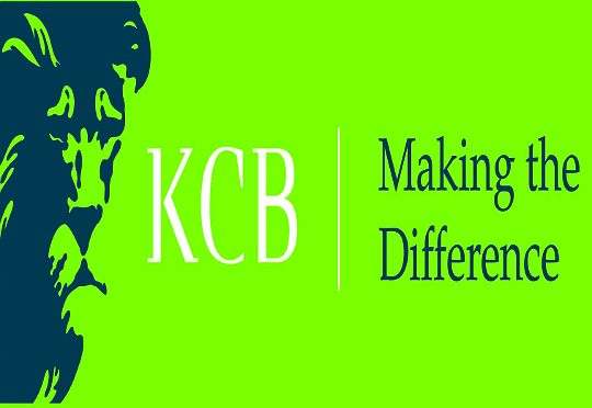Student Account - KCB Kenya Commercial Bank