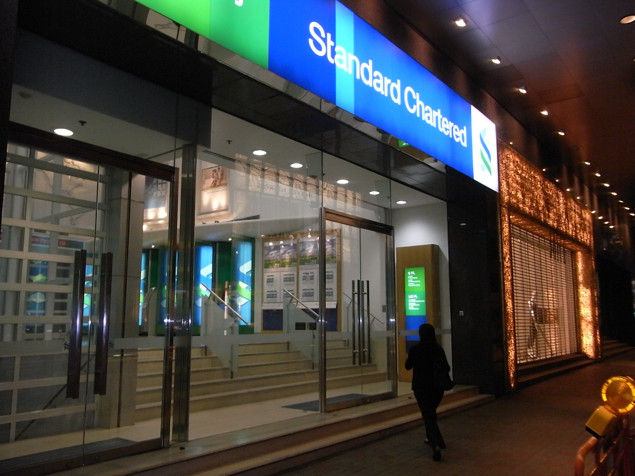 Current account standard chartered bank business current account standard chartered bank falaconquin