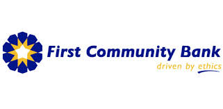 Students Account - First Community Bank