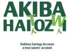 Co-operative Bank of Kenya Hekima Savings Account