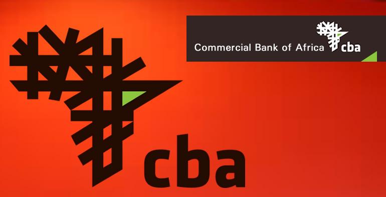 CBA Business Visa Gold Credit Card
