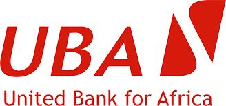 Business Current Account - UBA bank