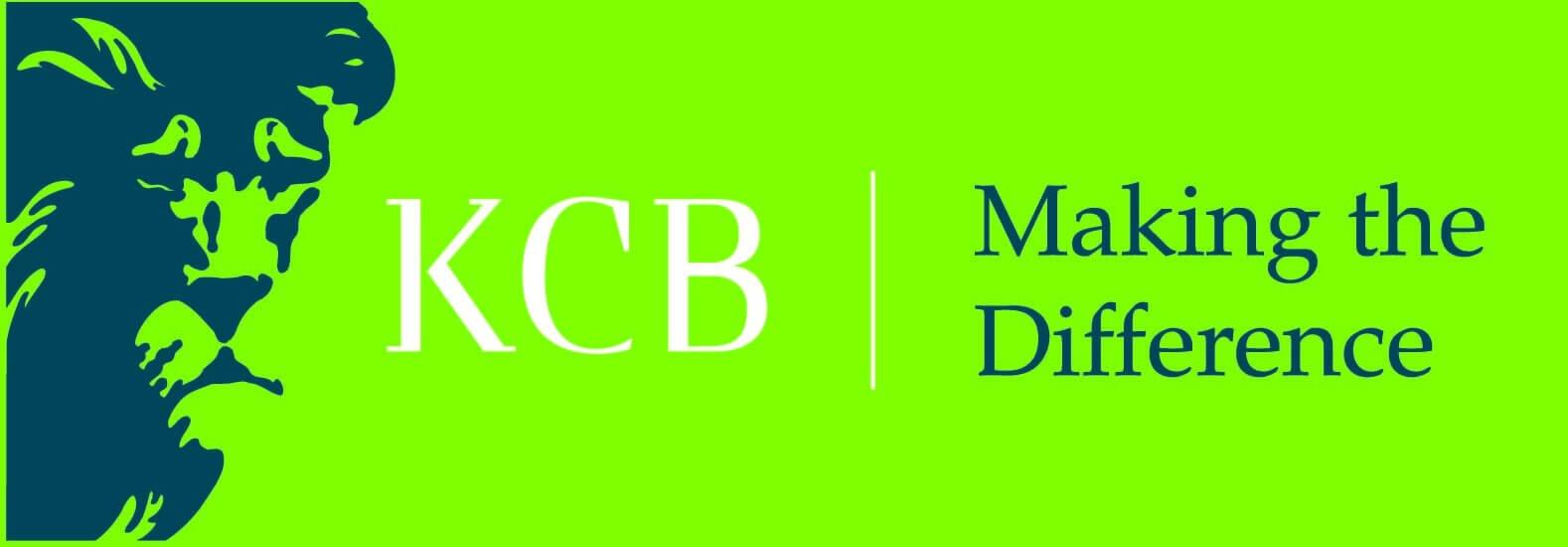 KCB Tuskys MasterCard