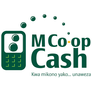 MCo-op Cash - Co-operative Bank