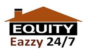 Eazzy 24/7 - Equity Bank