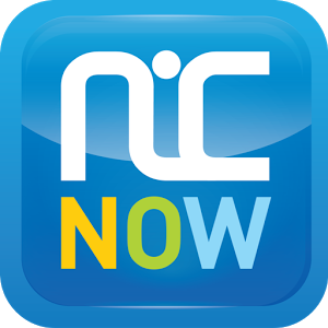 NIC Bank Mobile banking