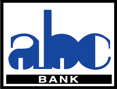 Abc Bank Kenya Logo