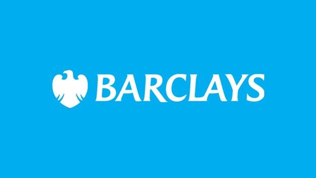 Barclays Bank Of Kenya Tariff Guide