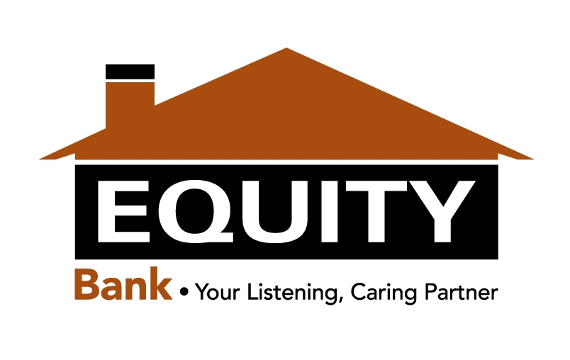Equity Ordinary Account - Equity Bank
