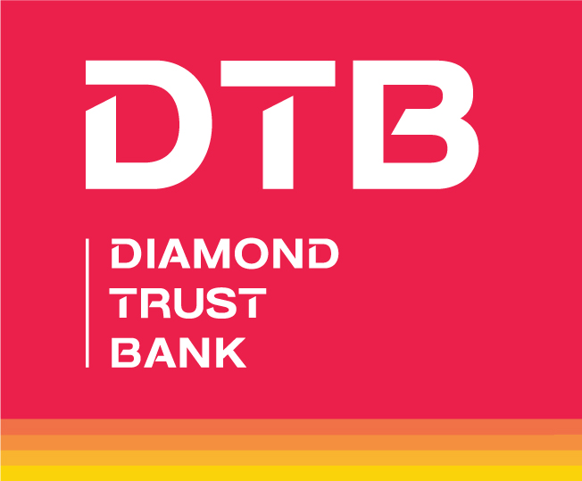 Image result for DTB BANK