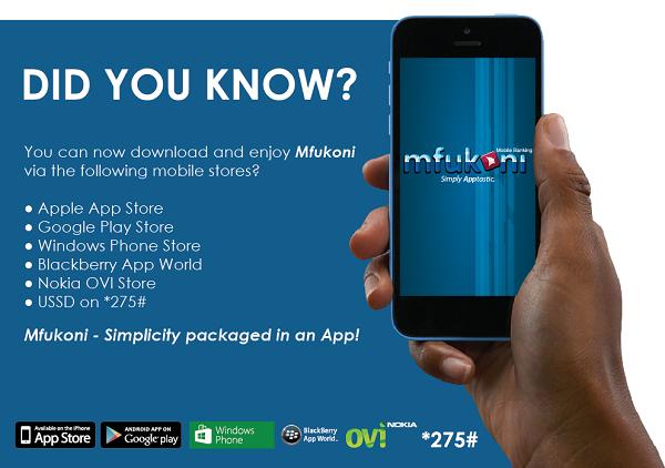 Chase Bank Mobile Banking(Chase Mfukoni)